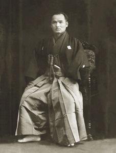TakedaSokaku
