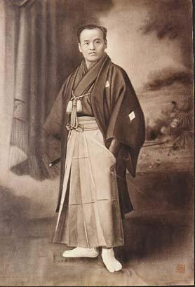 TakedaSokaku2