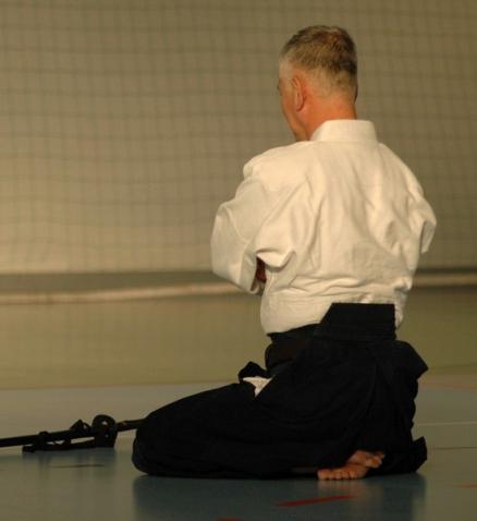 inaba-medytacja
