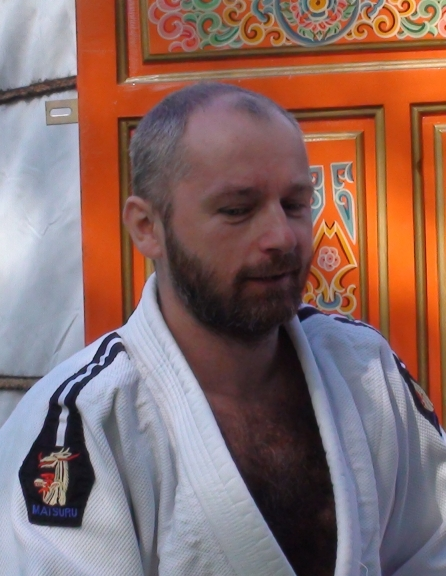 Wojciech Brożyński