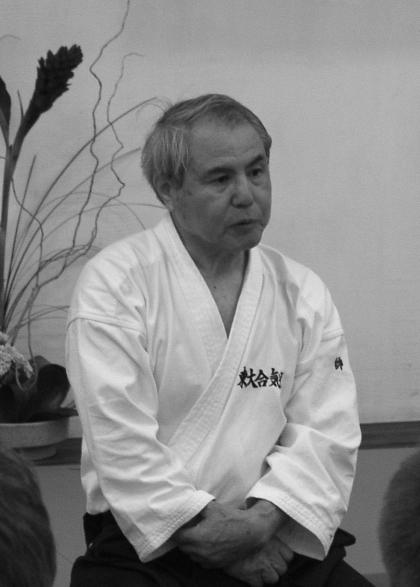 tanaka-budojo-2004