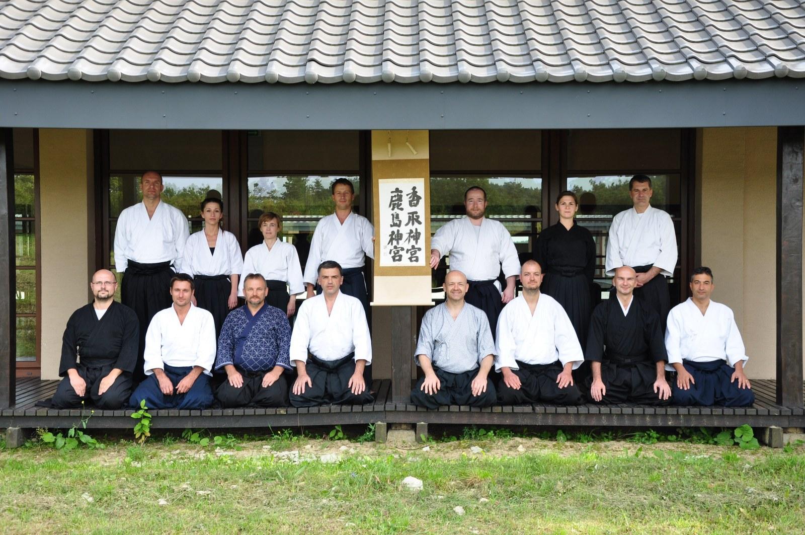seminarium_kenjutsu_lato_2011