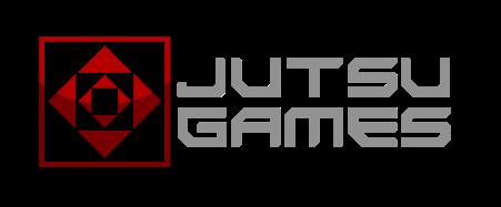 Jutsu Games